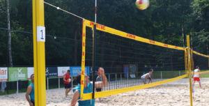 Spot for all activiteiten nijmegen volleybal homo lesbisch hand in hand activiteiten evenementen sport