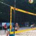 Pink Summer Sport