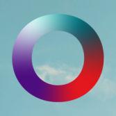 SPOT-for-all-activiteiten-homo-lesbisch-logo-rond-lucht.jpg