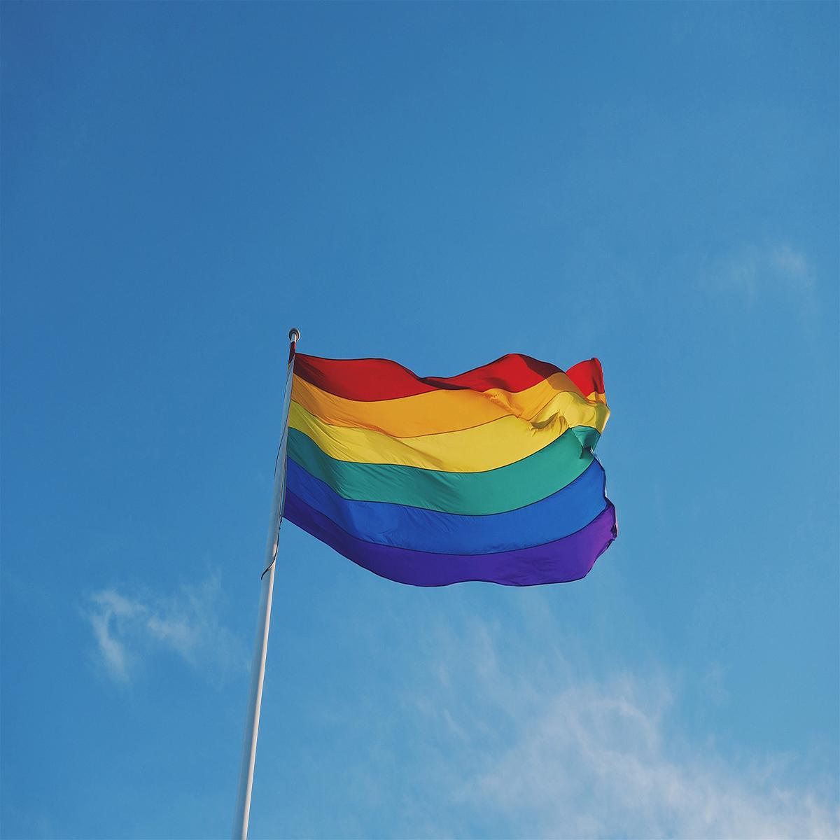 spot for all homo lesbisch nijmegen activiteiten sport