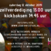 Workshops (LFN) 12 okt