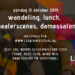 Wandelen-lunch-theater-damessalon